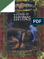 Ars Magica - Casas de Hermes.pdf