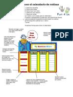 calendario-de-rutinas.pdf