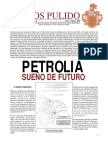 Petrolia Sueño de Futuro