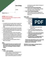 39) MANGASER - Pobre v. Defensor-Santiago [D2017].pdf