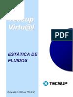 documents.tips_texto01fisica.pdf