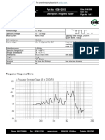 CEM-1201S Datasheet - magnetic buzzer _ CUI Inc.pdf