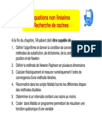 CSIChap1.pdf