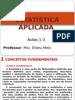ESTATISTICA_APLICADA_A_GEOGRAFIA_1-3 (1).pptx