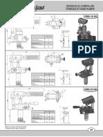 Hand pumps.pdf