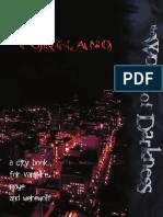 Portland Citybook.pdf