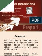 f_ormulas_y_funciones.pptx