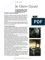 silla de glenn gould.pdf
