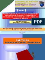 diapositivas de Sustentacion Tesis, Quispe Farfan Percy