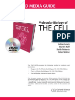 molecular cell biology