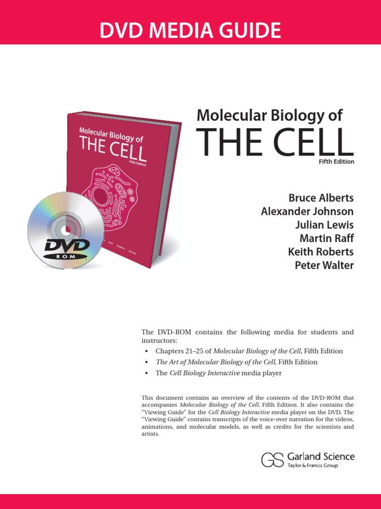 Molecular Cell Biology Glycolysis Alpha Helix