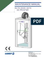 manuale-Delta-2040_ing.pdf
