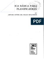 ESTADISTICA APLICADA ADESAROLLO.pdf