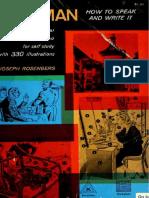 slab_150643325-German-How-to-Speak-and-Write-It.pdf