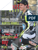 2017_May Foothill Mag.pdf