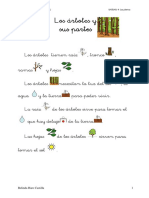 UNIDAD 4 LAS PLANTAS final.pdf