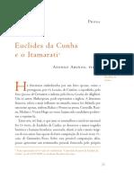 Revista Brasileira 61-Prosa-01- Para Internet