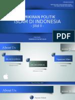 pemikiranpilitikislamindonesia-160320060544