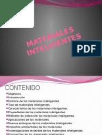 MATERIALES INTELIGENTES..pptx