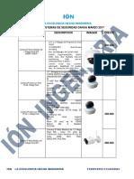 CATALOGO2  wifi,sensores ycontrol  ION.pdf