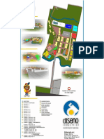 planovillarosario.pdf