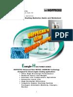 HOPPECKE-FNCEH.pdf