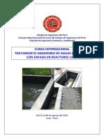 Info Aguasresiduales2014