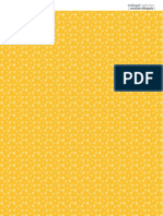 CG_papel deco-corazon dibujado.pdf
