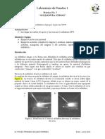 Práctica 5 TOPICOS AVANZADOS DE SOLDADURA 1.docx