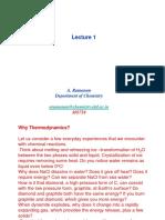 CML100_AR1.pdf