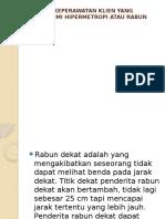 ASKEP_HIPERMETROPI_ATAU_RABUN.pptx