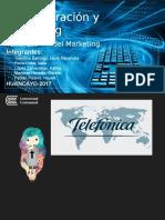 Administración y Marketing (1)
