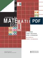 8-Juegos Matemáticos_Alumnos.pdf
