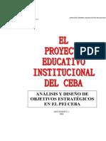 PEI_2 ceba.doc