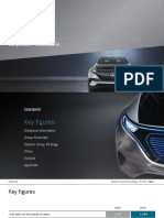 Daimler Ir Corporatepresentation Fy 2016 (2)