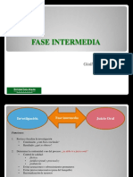 Fase intermedia Aspectos generales.pdf