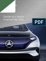 Daimler Ir Daimlerataglance en 2016
