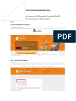 2e Educapractica Propuesta Equipo 2pdf