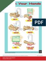 year 1 hand washing hygiene.pdf