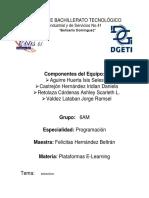 346982690 Practica Guiada Educativa
