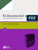 El_documental_sonoro._Una_mirada_desde_A.pdf