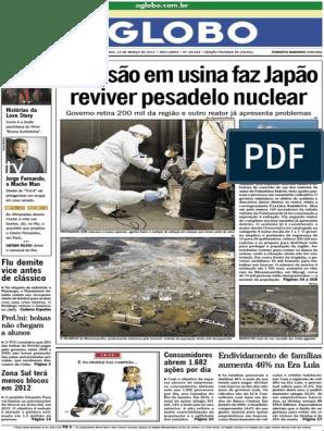 f33e380ca53a A7520-OG-130311.pdf | Muammar Gaddafi | Dilma Rousseff