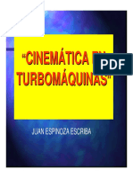 Cinemática en Turbomáquinas.pdf