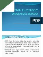 2. EL ESTADO-2017-1-B