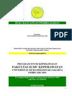 Modul ENDOKRIN 2014-2015 baru.docx