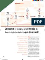 Workflow+P84.pdf