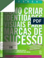 LIVRO_Como_Criar_Identidades_Visuais_par.pdf