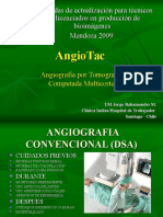 tcangiotac-100529100809-phpapp02.ppt