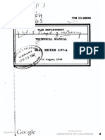TM11-2200 Bias meter I-97-A.pdf