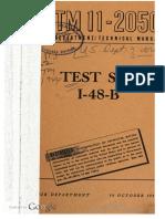 TM11-2050 Test Set I-48-B.pdf